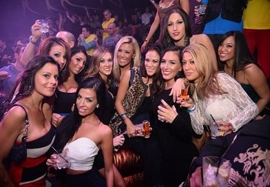 Prostitutes dubai nightclubs in with Best Places