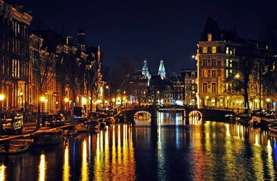 amsterdam-nightlife