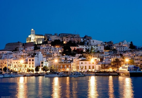 ibiza-nightlife