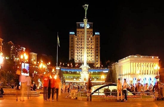 kiev-nightlife