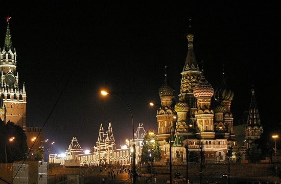 moscow-nightlife
