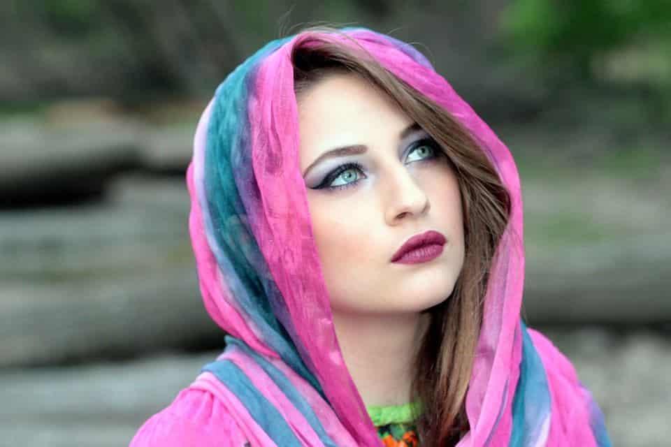 Dating site doha qatar