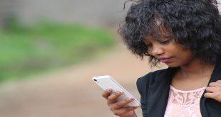 Date Nigerian Women Online